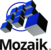 Mozaik Software, Inc. logo