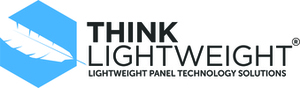 Think Lightweight Corp. logo